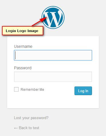 Login_Logo_Image