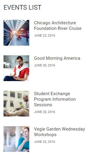 event-listing