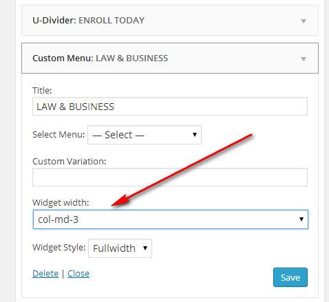 widget-width--setting